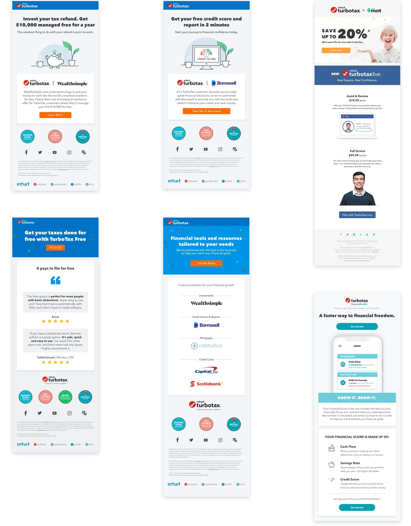 TurboTax_Email-Design